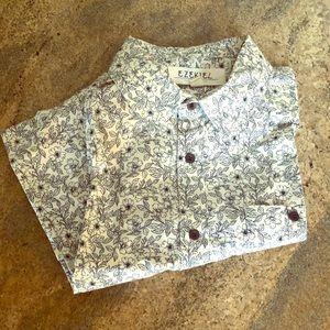 Other - Ezekle Shirt